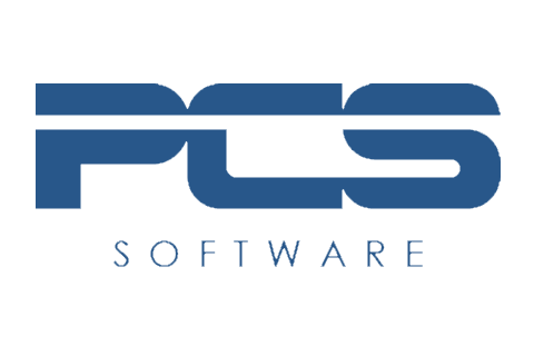 PCS Software