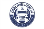 Capital Driver Leasing