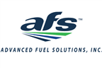 Advanced Fuel Solutions, Inc.