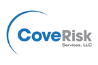 Cove Risk Services