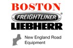 Boston Freightliner, Inc. | New England Road Equipment