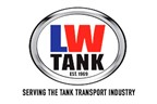 LW Tank Repair Inc