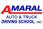 Amaral Auto & Truck Driving School Inc