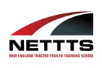 New England Tractor Trailer Training School